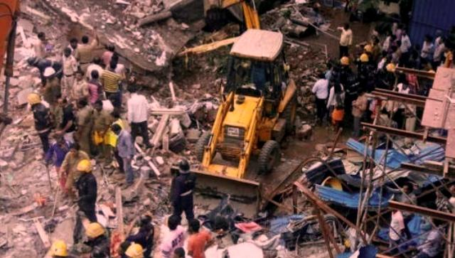 four-storey-building-collapsed-in-mumbai-12-people-painful-death
