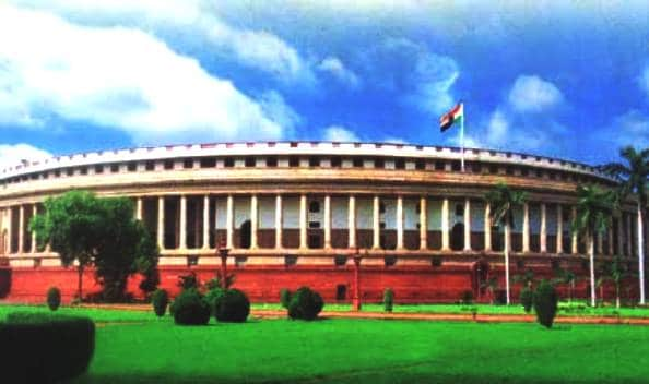 National Backward Classes Commission Amendment Bill passed