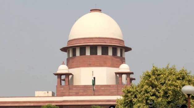 Supreme-Court-declares-right-privacy-fundamental-right