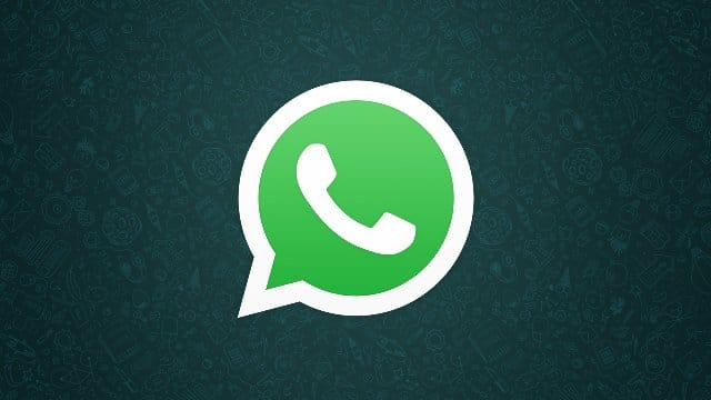whatsapp-business-app-testing-india