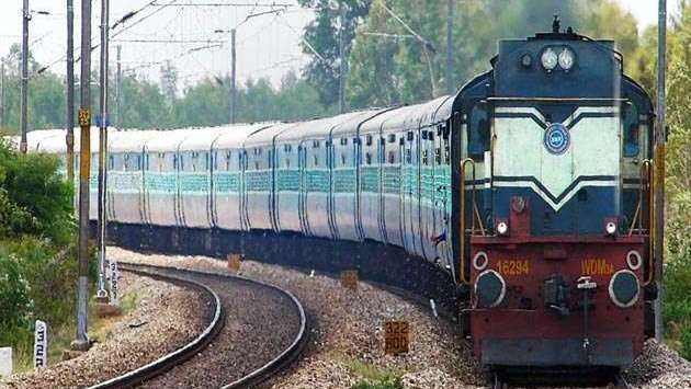 railways-will-impose-additional-coaches-on-these-trains-the-passengers-will-have-a-big-advantage