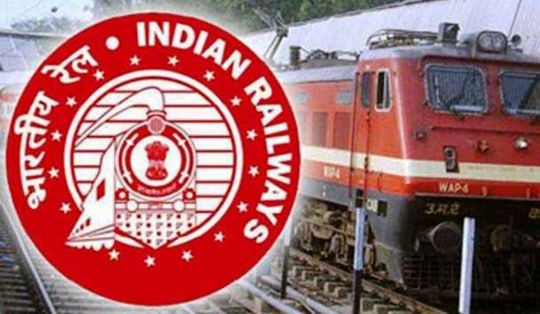 rrb-group-d-exam-date-and-admit-card-2018