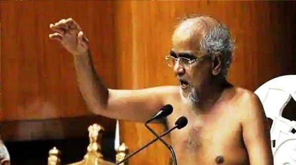 jain-muni-tarun-sagar-dies-at-51-pm-modi-condoles-mourning