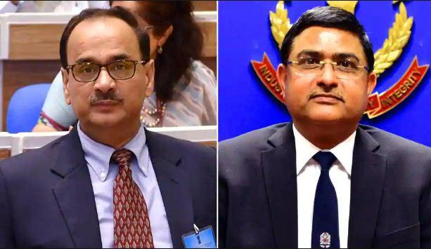 supreme-court-announces-leaked-response-to-cbi-chief-hearing-till-nov-29