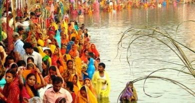 chhath-puja-2018-listening-to-these-songs-will-stir-your-mind-with-devotion