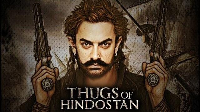 thugs-of-hindustan-is-ready-for-banging-openings