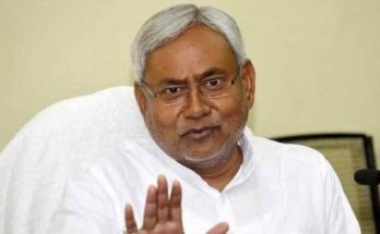 nitish-kumar-made-a-big-statement-on-alcoholism
