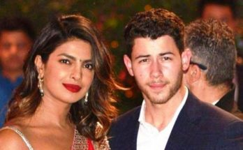 priyanka-nick-wedding-will-be-married-in-this-luxury-castle