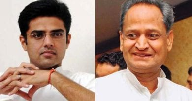 congress-still-in-dilemma-for-chief-minister-in-rajasthan
