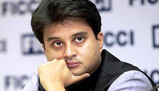 why-did-not-rahul-make-scindia-cm-of-madhya-pradesh