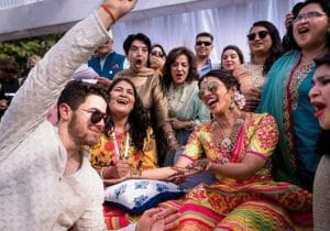 priyanka-and-nick-wedding-priyanka-chopras-mehndi-photos