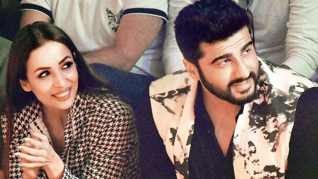 for-malaika-arjun-kapoor-can-make-big-disclosures-in-happy-new-year