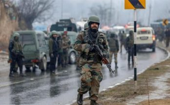 after-the-pulwama-attack-india-has-lifted-mfn-status-to-pakistan-crpf-said-will-not-forget-will-be-revenge