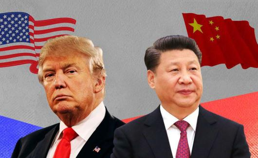 trade-stalemate-talks-between-us-and-china-failed
