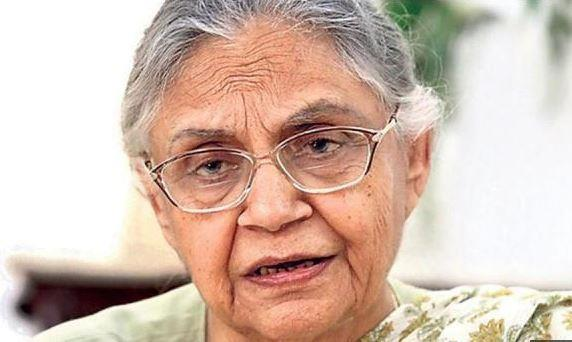 delhi-ex-cm-sheela-dixit-passed-away