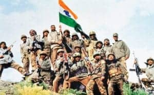 kargil-day-the-entire-world-was-the-best-on-the-skill-and-bravery-of-the-indian-army
