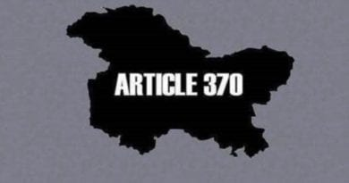 article-370-withdraw-from-j-k