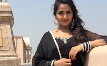 Kajal Raghwani Photo